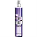 benetton-relaxing-violet-testpermet-jpg