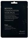 benton-fermentation-masks9-png