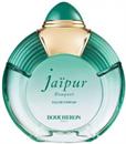 boucheron-jaipur-bouquets9-png