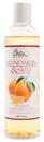 brilla-mandarin-es-oliva-olaj-natur-tusfurdos9-png