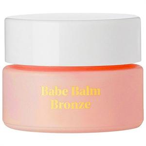 Bybi Babe Balm Bronze Highlighting Balm
