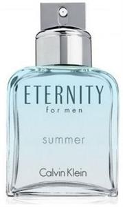 Calvin Klein Eternity Summer for Men 2007