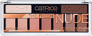 catrice-the-fresh-nude-collection-eyeshadow-palettes9-png