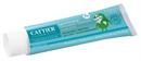 cattier-bio-gyermek-fogkrem-7s-png