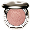 Chantecaille Protect The Wolves Ella Cheek Shade