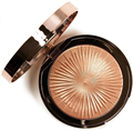Charlotte Tilbury Charlotte's Magic Star Highlighter