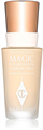 Charlotte Tilbury Magic Foundation SPF15