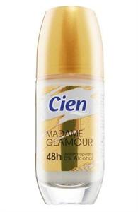 Cien Madame Glamour Golyós Dezodor