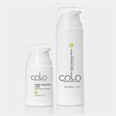 colo-pure-skin-care-arctisztito-tejs9-png