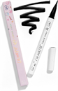 colourpop-bff-eyeliners9-png