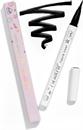 colourpop-bff-eyeliners9-png