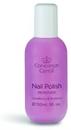 constance-carroll-nail-polish-remover-conditions-protects-koromlakk-lemoso-png