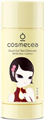 Cosmetea Dust Out White Tea Cleanser Stick