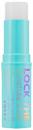 cosrx-lock-the-moisture-sticks9-png