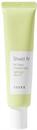 Cosrx Shield Fit All Green Comfort Sun SPF50+ / PA++++