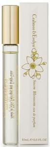 Crabtree&Evelyn Snow Blossom Golyós Parfüm EDP
