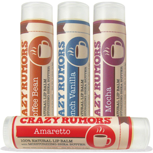 Crazy Rumors Perk Ajakápoló