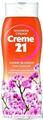 Creme 21 Cherry Blossom Tusfürdő