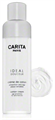 Carita Creme De Coton Cotton Cream