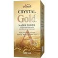 Crystal Gold Natur Power Aranykolloid