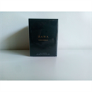 Zara Dark Emerald EDT
