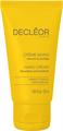 Decléor Hand Cream