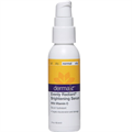 Derma E Evenly Radiant Brightening Serum with Vitamin C