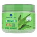 Dermaflora 0% Aloe Vera Gél