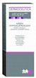 Dermoceutica Atopra Med Hipoallergén Krém