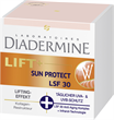 Diadermine Lift Intense Nappali Krém SPF30