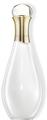 Dior J'Adore Lait Sublime Body Milk