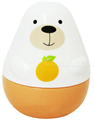 DoDo House Missing U! Hand Cream