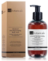 dr Botanicals Advanced Ultra-Rejuvenating Tusfürdő Gél