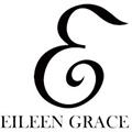 Eileen Grace
