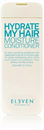 eleven-australia-hydrate-my-hair-moisture-conditioners9-png