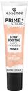 essence-prime-studio-glow-boosting-pore-minimizing-primers9-png
