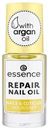 essence-repair-nail-oil-nails-cuticles-nourisher-koromolajs9-png