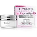 eveline-white-prestige-4d-feherito-nappali-krems-jpg