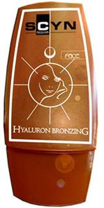 Scyn Face Hyaluron Bronzing
