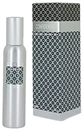 fragonard-parfumeur-confidentiel-edts-png
