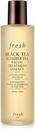 fresh-fekete-tea-kombucha-antioxidans-esszencias9-png