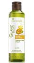 glanz-brillance-shampoo-png