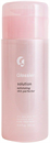 glossier-solution-exfoliating-skin-perfectors9-png