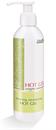 golden-green-oliva-beauty-hot-gels9-png
