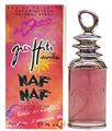 Naf Naf Graffiti Vanille