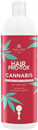 Kallos Hair Pro-Tox Kannabisz Sampon