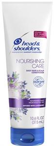 Head & Shoulders Nourishing Care Balzsam