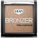 hean-pro-contour-bronzers-jpg