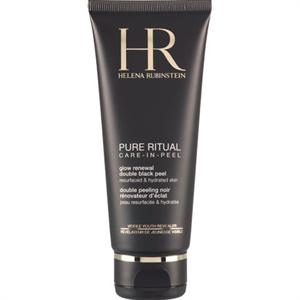 Helena Rubinstein Pure Ritual Care-in-Peel Scrub