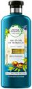 Herbal Essences Pure Megújító Argánolaj Balzsam